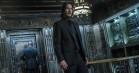 'John Wick 3: Parabellum': Ultravoldelig actionballet cementerer Keanu Reeves som en af tidens største actionhelte