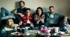 Soundvenue Forpremiere: Den danske gangsterfilm 'Kød og blod' med besøg fra hele det unge hold