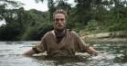 Stream de fem film, der viser, at Robert Pattinson forlængst er brudt ud af 'Twilight'-rollen og er helt klar til Batman