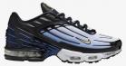 Ugens bedste sneaker-nyheder – vilde Nike-samarbejder, Pride og retro-Air Max