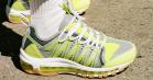 Ugens bedste sneaker-nyheder – Travis Scott, New Balance-opdatering og sommerfarver