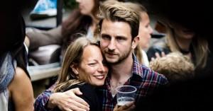 Kulturguide: Tetris-mesterskab, forårsfestivaler og beats i Byhaven