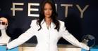 Rihanna løfter sløret for hele sin debutkollektion i Paris – se den her