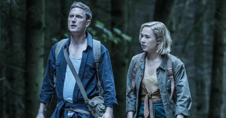 'The Rain' får en tredje og sidste sæson