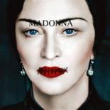 Madonnas 'Madame X' er vovet – men også langtrukkent og retningsløst - Madame X