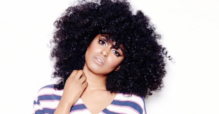 Iris Golds popsange fungerer bedre som singler end på et album
