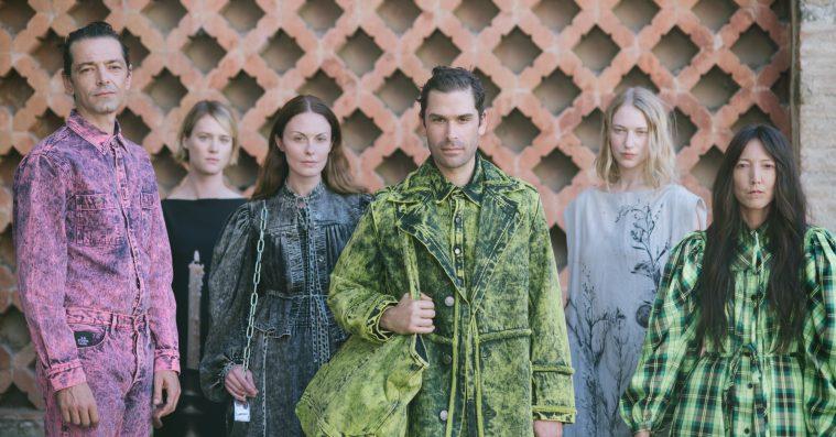 Fem højdepunkter fra Pitti Uomo i Firenze – fra ny stjerne til Givenchy-suits og mangfoldighed