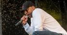 Bikstok spiller intim jubilæumskoncert for debutalbummet 'Over stok og sten'