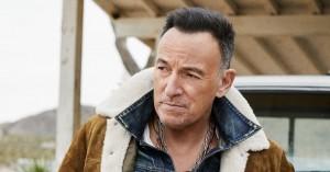 Bruce Springsteen springer ud som instruktør med koncertfilmen 'Western Stars' – se traileren