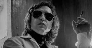 Tag på rockklub i 80'ernes Leningrad: Find billetter den kontroversielle musikfilm 'Sommer' her