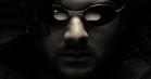 Jai Paul udgiver ny musik for første gang i 7 år – deler to nye numre
