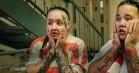 'Jailbirds': Kvindefængselsdokumentar på Netflix forfalder til bitches og snitches-drama