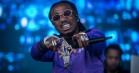 Vild gæsteliste til Cardi B, T.I. og Chance the Rappers Netflix-talentshow afsløret – bl.a. Snoop Dogg, Quavo og afdøde Nipsey Hussle