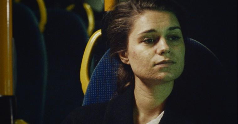 Den Danske Filmskoles dokumentarfilm årgang 2019: Skam, død og nattens stille liv