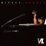 Oversete hiphopklassikere #19: Nipsey Hussle når at blive et vestkyst-ikon før sin død (2018)