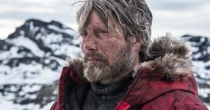 Mads Mikkelsen kæmper for overlevelse: Her er fem fantastiske filmpræstationer, du skal opleve