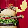 Taylor Swift deler stjernespækket video til 'You Need To Calm Down' med bl.a. Katy Perry, RuPaul og 'Queer Eye'-crewet