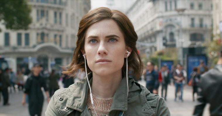 'The Perfection': Netflix-film præsenterer det ene idiotiske twist efter det andet