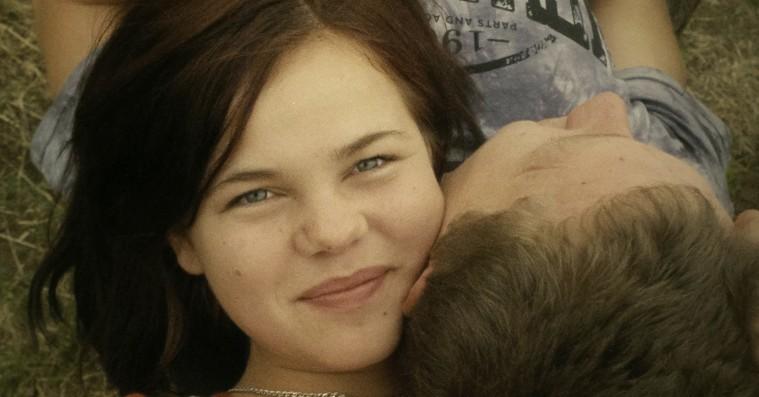 'Transnistra': Ny dokumentar skildrer ung forelskelse i et hjørne af verden, de færreste har hørt om