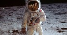 'Apollo 11': Den ultimative film om månelandingen er ærefrygtindgydende
