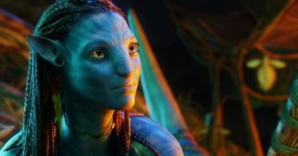 'Avatar' kom, så, sejrede og blev gjort til grin – men hvordan holder den i dag?