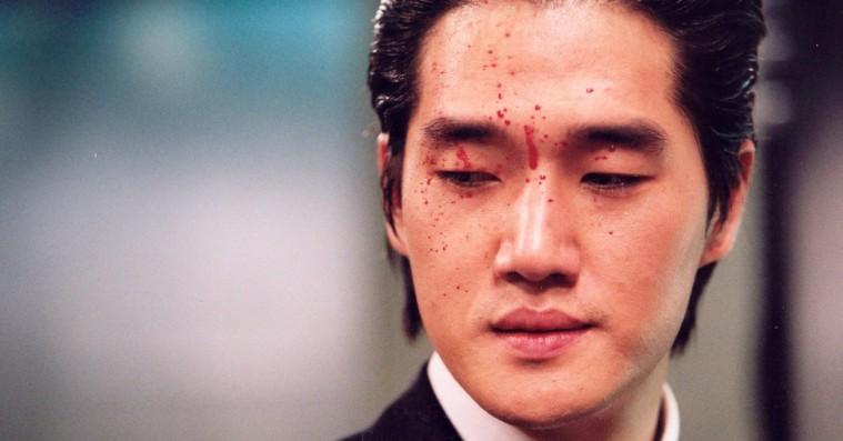 De danske streamingtjenester sjofler et utal af sydkoreanske mesterværker – men her er de bedste, du kan streame