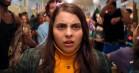 Næste sæson 'American Crime Story' skal handle om Monica Lewinsky – med 'Booksmart'-stjerne i hovedrollen