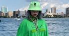 Billie Eilish laver eksklusiv popup-butik i København som optakt til Tinderbox-optræden