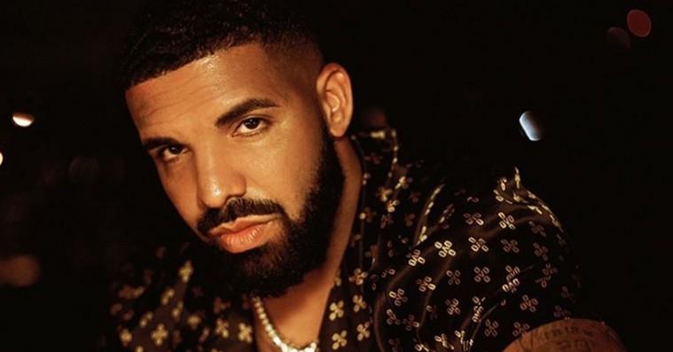 Dansk-amerikansk fotograf efter Drake-billeder: »Holy shit, der er ild i min Instagram«