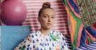Designtalent lancerer Mads Nørgaard-samarbejde – kæmper for at blive ved med at lege