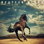 Bruce Springsteen betoner sangenes iboende sentimentalitet på sit måske bedste album i det 21. århundrede - Western Stars