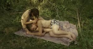 Kærlighed og ungdomsdrømme i Østeuropa: Find billetter til den prisvindende dokumentar 'Transnistra'
