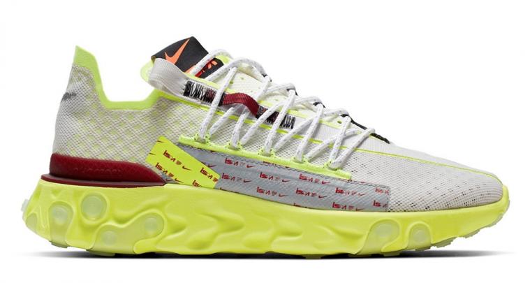 Ugens bedste sneaker nyheder – Palace x Adidas, Nike hybrid