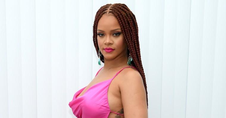 Først Nike, nu har Rihanna lavet sit bud på, hvordan mannequiner bør se ud i 2019