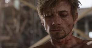 Esben Smed er gidsel hos Islamisk stat i 'Ser du månen, Daniel' – se den lovende trailer
