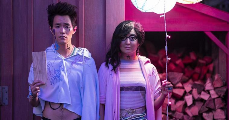 10 uomgængelige LGBTQ-film og -serier, du skal streame – ifølge dragqueen Mizz Privileze