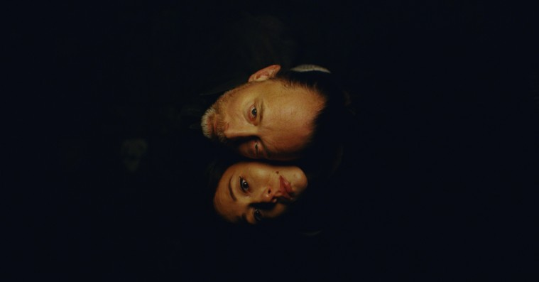 'ANIMA': Paul Thomas Anderson og Thom Yorkes Netflix-musikfilm er smuk og poetisk