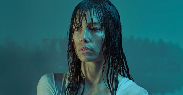 'The Sinner' sæson 1: Jessica Biel har sit livs rolle i nervepirrende thrillerserie