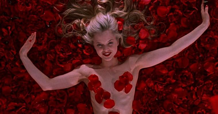 Kan Oscar-vinderen 'American Beauty' med Kevin Spacey overleve et gensyn efter #Metoo?