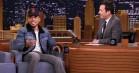 Chance the Rapper afslører udgivelsesdato og titel på sit debutalbum hos Jimmy Fallon