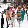 Chanel intensiverer fokus på diversitet og inklusion – går i Guccis fodspor