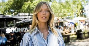 Street style: Solcomeback og garderobeoverskud på Roskilde Festival