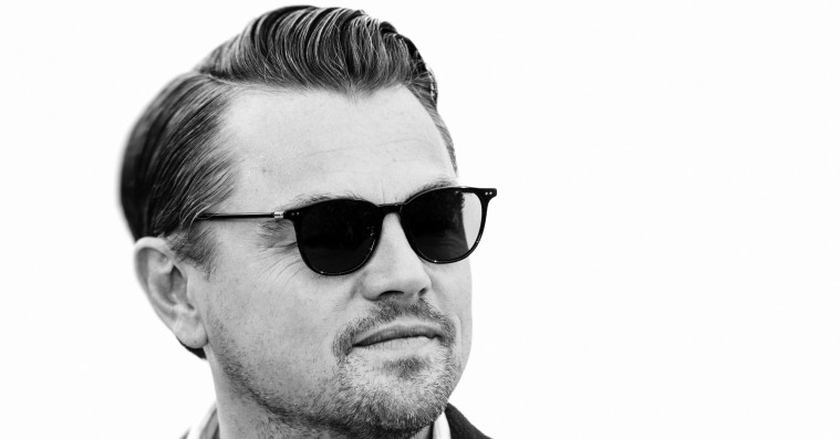 Angrebet på Leonardo DiCaprios rollevalg er alt for småligt