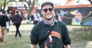 Roskilde Festival: Publikums yndlingskoncerter – plus de største skuffelser