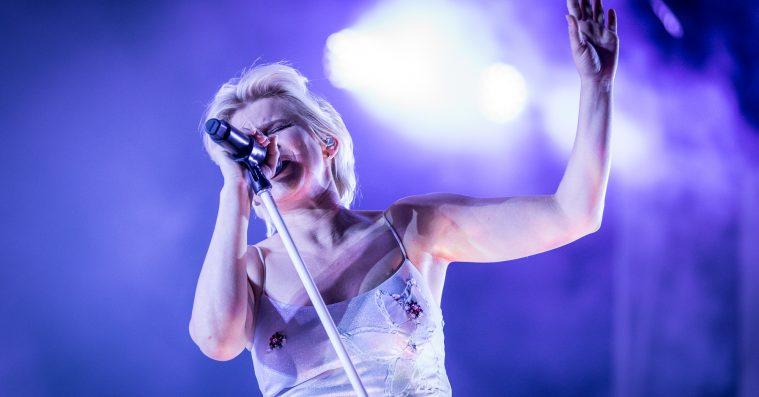 Festival-blues? Se livevideoer fra Roskilde med Robyn, Mø, Denzel Curry, Jada m.fl.