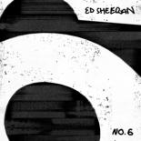 Ed Sheeran har hevet alle sine venner i studiet på nyt album – men hvorfor? - No.6 Collaborations Project