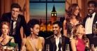 Mindy Kalings 'Fire bryllupper og en begravelse'-serie er meget langt fra originalen – se den nye trailer her