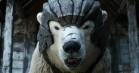 HBO's nye fantasy-satsning er vanvittigt ambitiøs – se første fulde trailer til 'His Dark Materials'