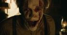 Pennywise er blodigere end nogensinde før i første fulde trailer til 'It: Chapter 2'