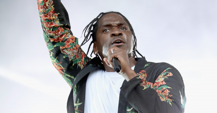 Pusha-T deler ny Kanye-produceret sang feat. Lauryn Hill: 'Coming Home'
